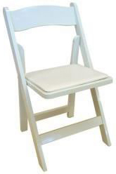 white_wooden_chair_rent